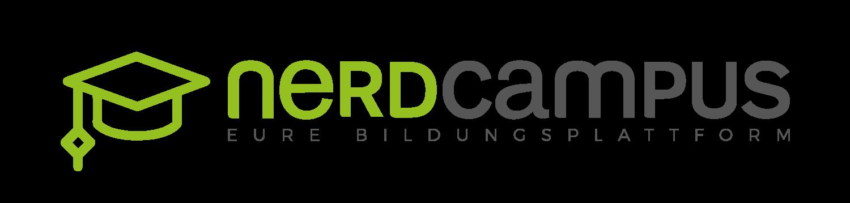 Logo LeadNerds